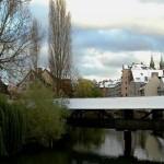 Kota Nürnberg