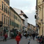 Suasana Venezia