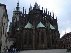 katedrala-sv-vita-vaclava-a-vojtecha2