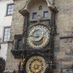 staromestska-radnice-s-orlojem1