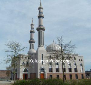 mesjid-essalam-rotterdam