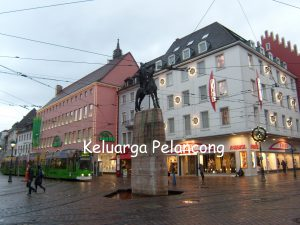 freiburg-im-breisgau