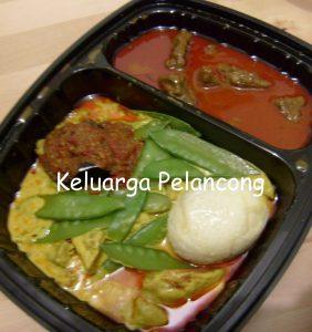 dari-restoran-singapore-zurich