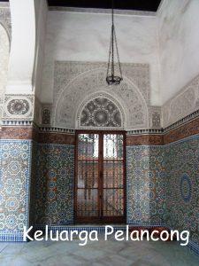 masjid-agung-paris