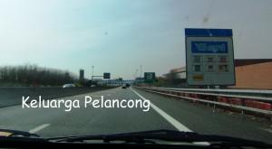 jalan-tol-italia