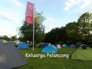 camping-zeeburg