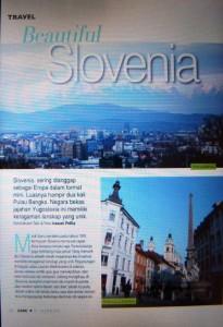 slovenia-chic