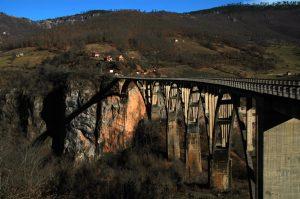 tara-bridge