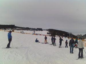 Ski Willingen