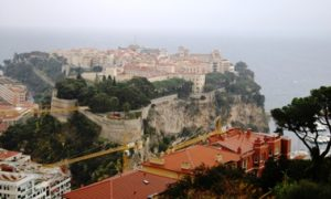 Istana Keluarga Grimaldi