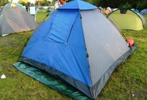 Beli tenda kemping