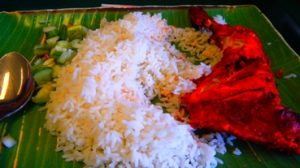 Resto halal Singapura