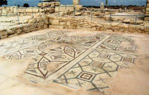 Mitologi Yunani kuno