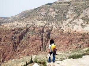 Desa wisata ecotourism